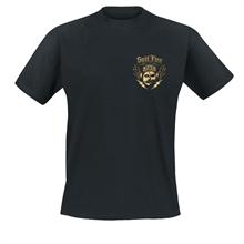 SpitFire - Do or Die, T-Shirt